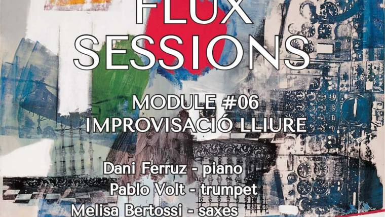 Flux Sessions #06