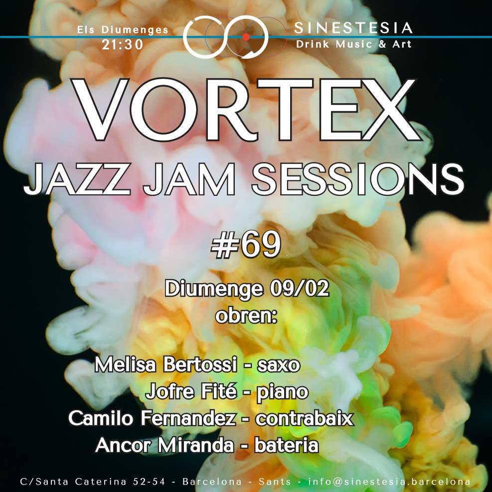 vortex-jam-session-69